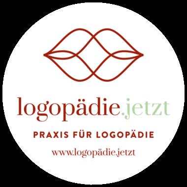 Praxis für Logopädie in Hannover