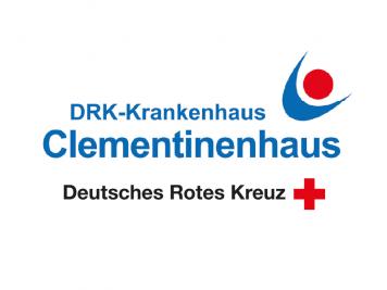DRK-Krankenhaus Clementinenhaus